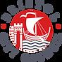 ESSENTIAL BCC Logo (1).png