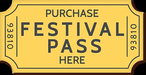 Festival-Pass-Button1.png