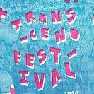 Transcend Festival Logo.jpeg