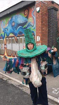Candy HurtZz (costume by Buoys Buoys Buoys) - Imgur.jpg