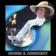 Queer & Indecent 2 (1).jpg