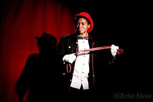 Romeo De La Cruz.jpg