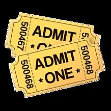 png-transparent-cinema-ticket-film-ticke