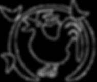 St Werbergs Farm Logo.png