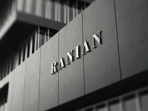 Ranian