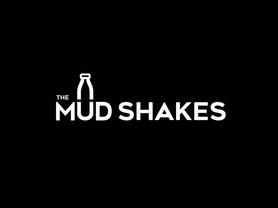 The Mud Shakes