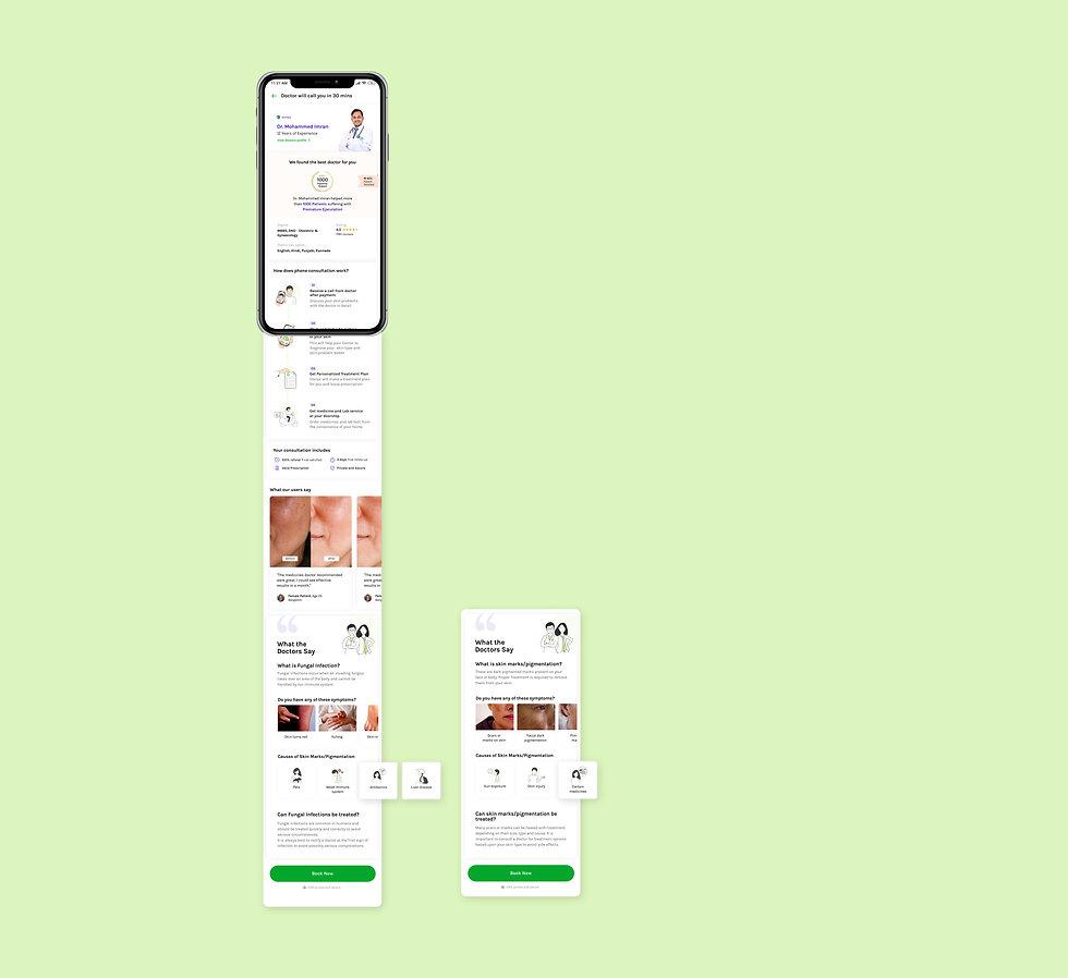App Design 01.jpg