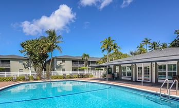 Northland-Greentree--3175.jpg
