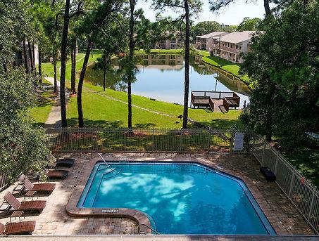 Pool & Lake.jpg