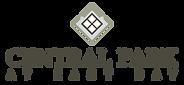 Logo Web 72 DPI.png