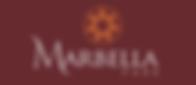 Logo Marbella Park.png