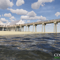 Surfside Beach Pier - 2020 Update!