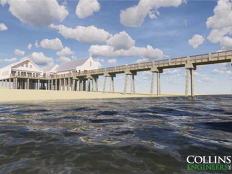 Surfside Beach Pier - 2020 Update!