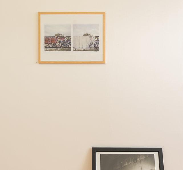 Gallery-6838.jpg