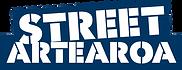 StreetArtearoa-Logo-StencilLetters-01.pn