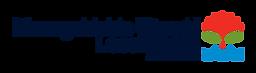 mtlb-logo.png