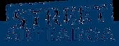 StreetArtearoa-Logo-StencilLetters-Final