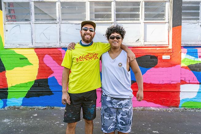 BLP2020-Other-Sean+Taraia-00.jpg
