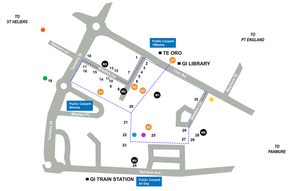 BLP2020-map-landscape-v2.png