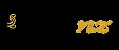 cnz_logo_png.png