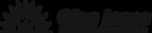 Logo-GIBA.png