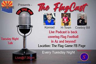 The.FlagCast.Announcement.jpg