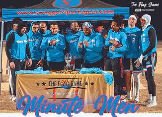 Minute.Men.Championship.jpg