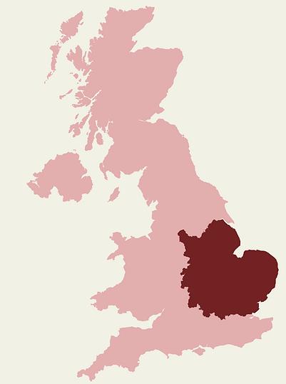 MEAHBA Map edit.png