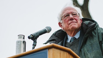 Could Bernie Sanders Heart Attack Have Been Prevented?