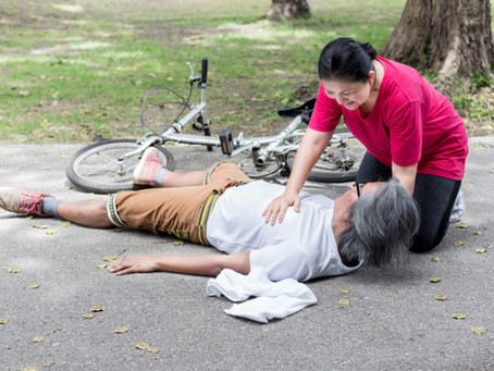 Syncope (Fainting): How Cardiologists Evaluate This Condition.