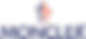 78-787257_moncler-logo-png-png-image-mon