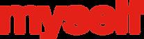 Myself-Logo.png