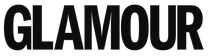 2190px-Glamour-Logo.svg-Kopie.png