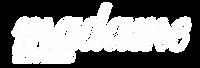 madame-figaro-logo-png-7.png