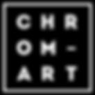 Logo-Chrom-Art.png