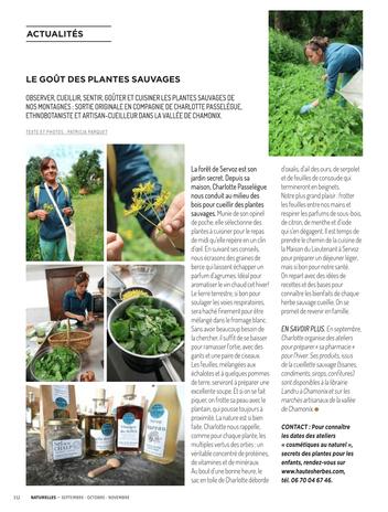 Savoie Mag
