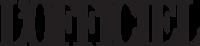 logo-lofficiel-36ae23707147fc1b9a0a7bb8f