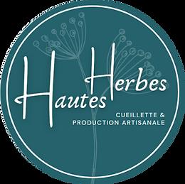 Logo HH.png