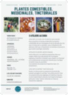 Plaquettes site Botanique-1.png