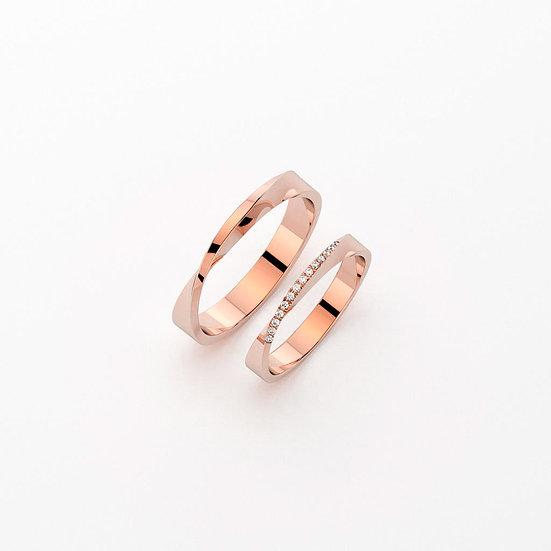 Wedding Rings 17