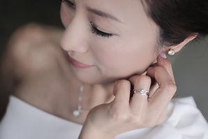 J's jewelry