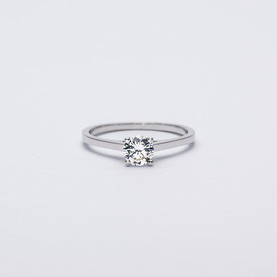 Diamond Ring 04