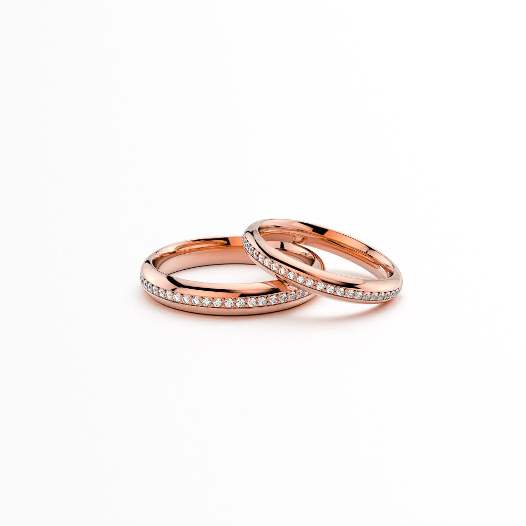 Wedding Rings 19