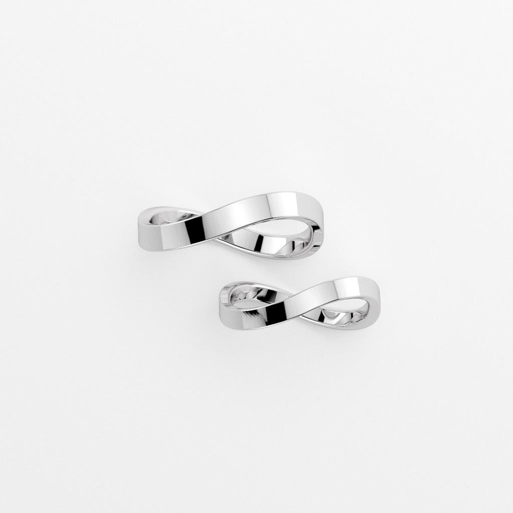 Wedding Rings 09