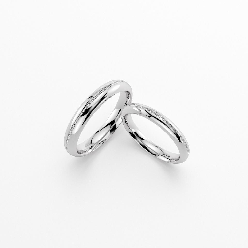 Wedding Rings 16