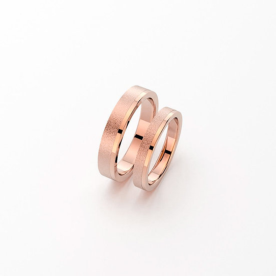 Wedding Rings 12