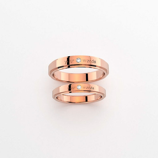 Wedding Rings 02