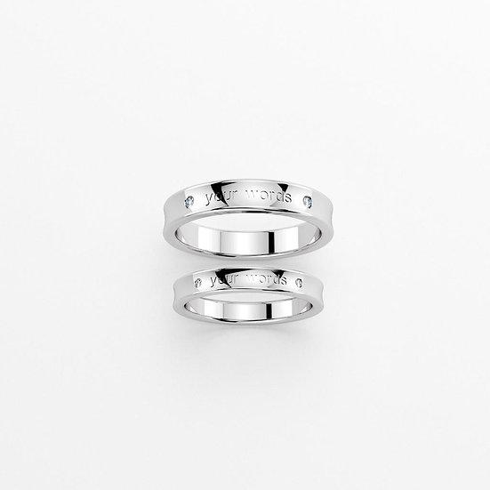 Wedding Rings 15