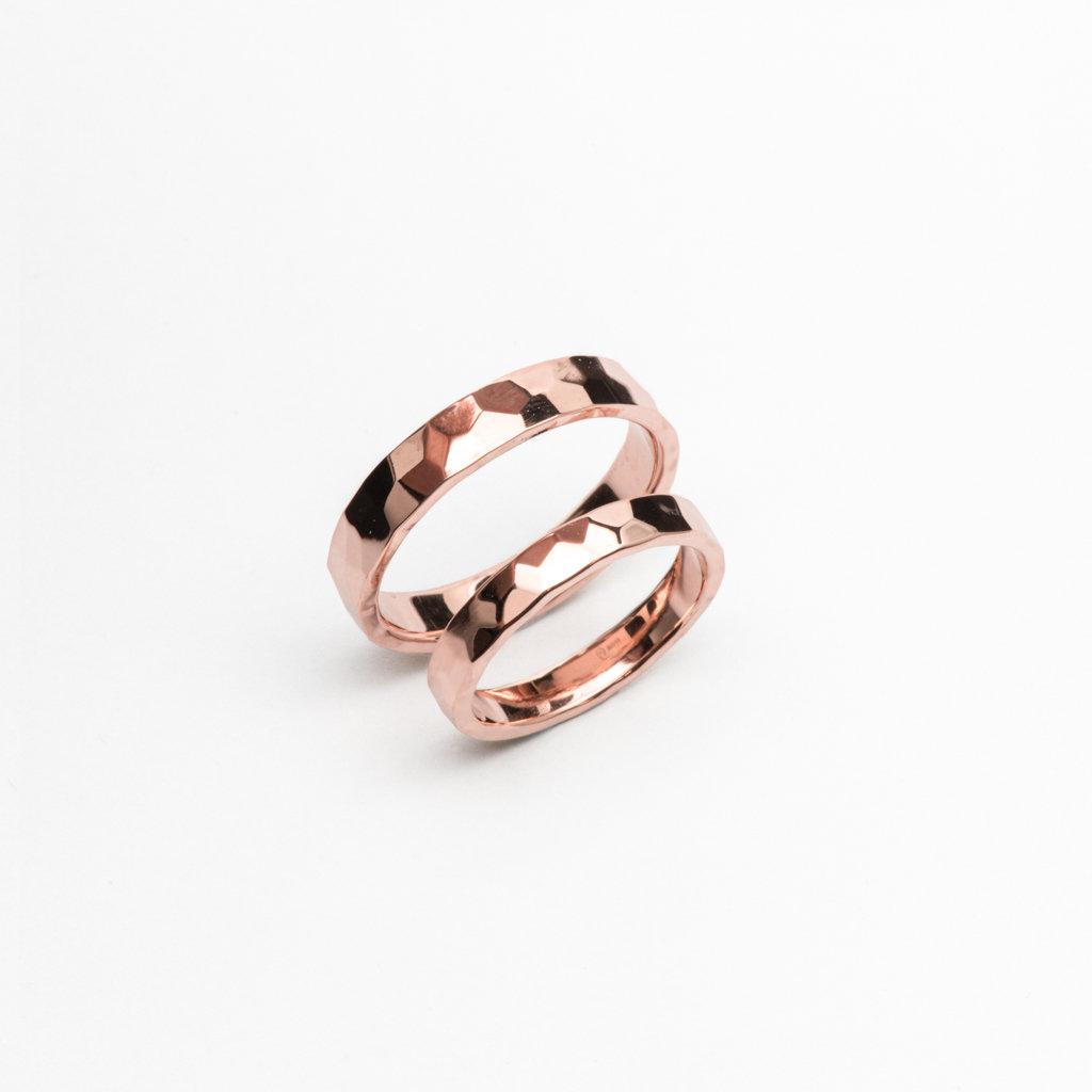 Wedding Rings 08
