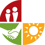 Logo_EKS_Elemente.png